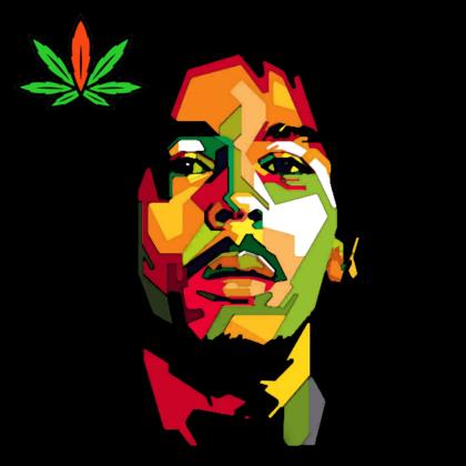 Cannabis Coach